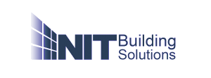 NIT Building Solutions